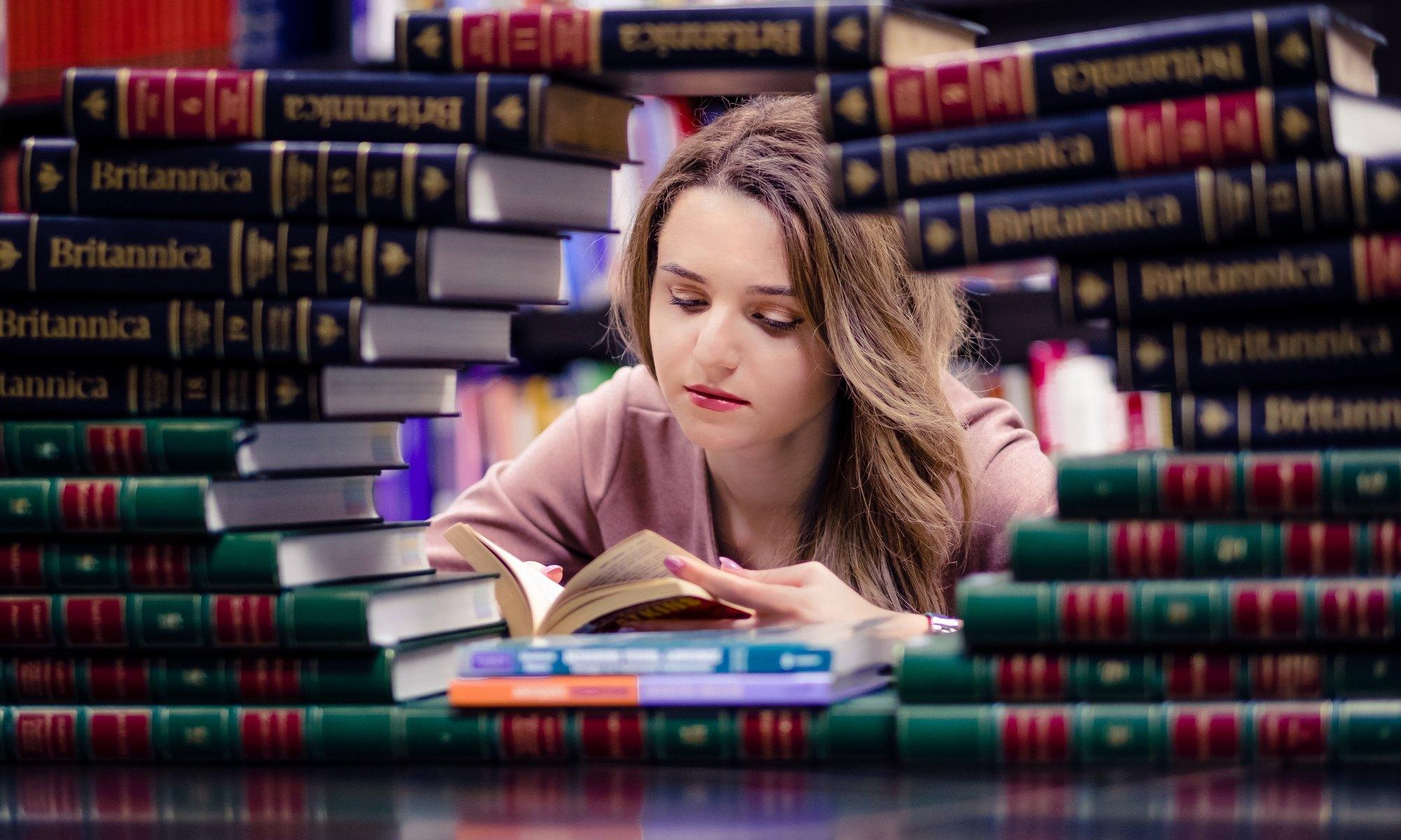 Помощь студентам по всем предметам